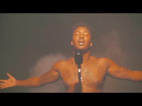 Dead End Scrooge - Preach GMIX (Music Video)