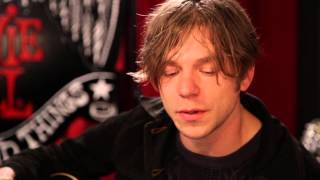 Repeat youtube video Cage The Elephant -