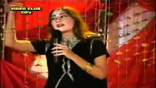 BEST SONG 2011-Nan lale RaghAle de khudaya by Urooj Momand.flv