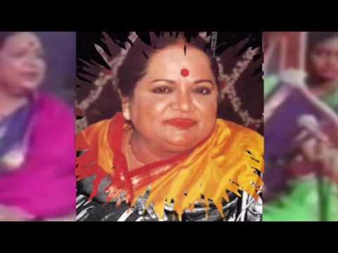 MLV-Kut-7-85-3. Endaro mahanubhavulu - Sri - Tyagaraja