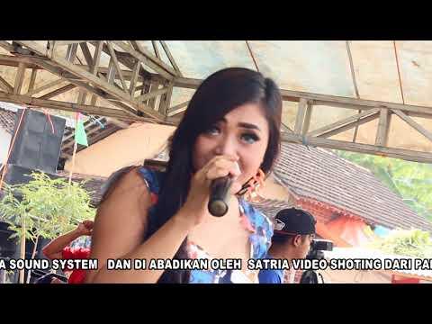 Gita Cinta - Arya Satria feat. Deviana Safara