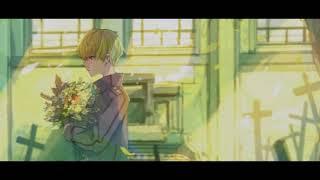 Kenshi Yonezu - Lemon [Ver .Sou + Lyric]