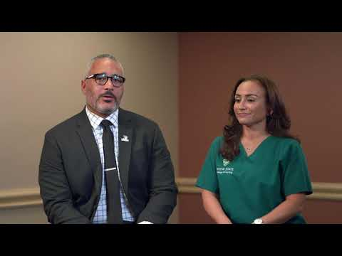 why-a-bsn-from-wayne-state-university's-college-of-nursing