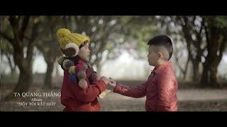 Tạ Quang Thắng - Duyên (Musical Short Film)