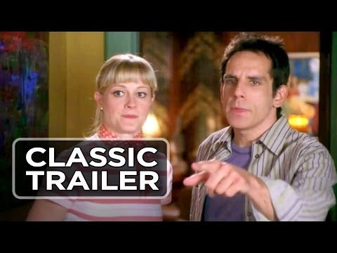 Meet the Fockers is listed (or ranked) 15 on the list The Best Comedy Movie Sequels
