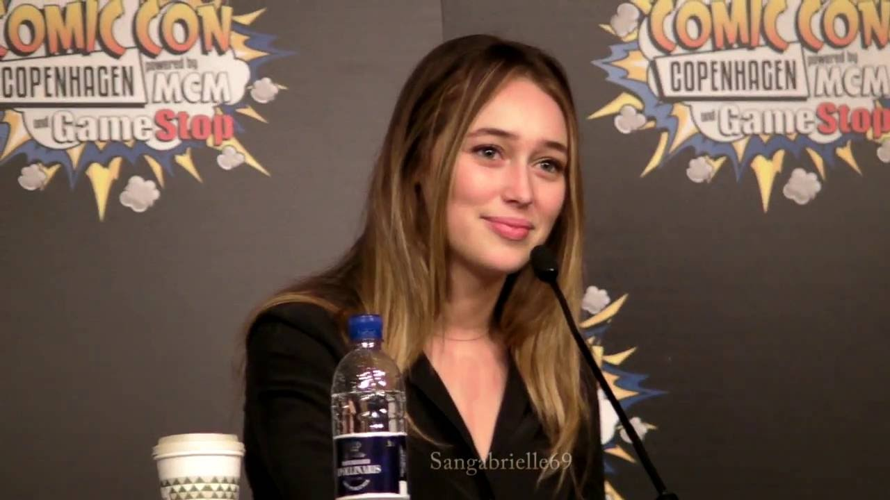 Selfie Alycia Debnam-Carey naked (96 foto and video), Pussy, Cleavage, Feet, cameltoe 2020