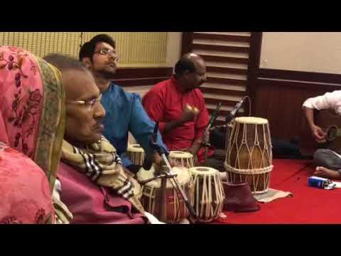 Umbayee  Music Academy  Logo Launching Ceremony—-Singer- Cochin Ali Sadiq Saj