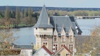 Introducing VICHY (France)