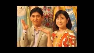 3月いっぱいをもって終了する、TBS系の朝の情報番組『はなまるマーケッ...