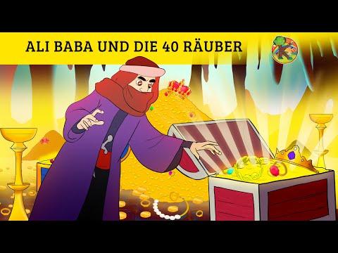 ali-baba-und-die-40-räuber- -kondosan-hörspiel-zum-einschlafen- -märchen-für-kinder-folge-21