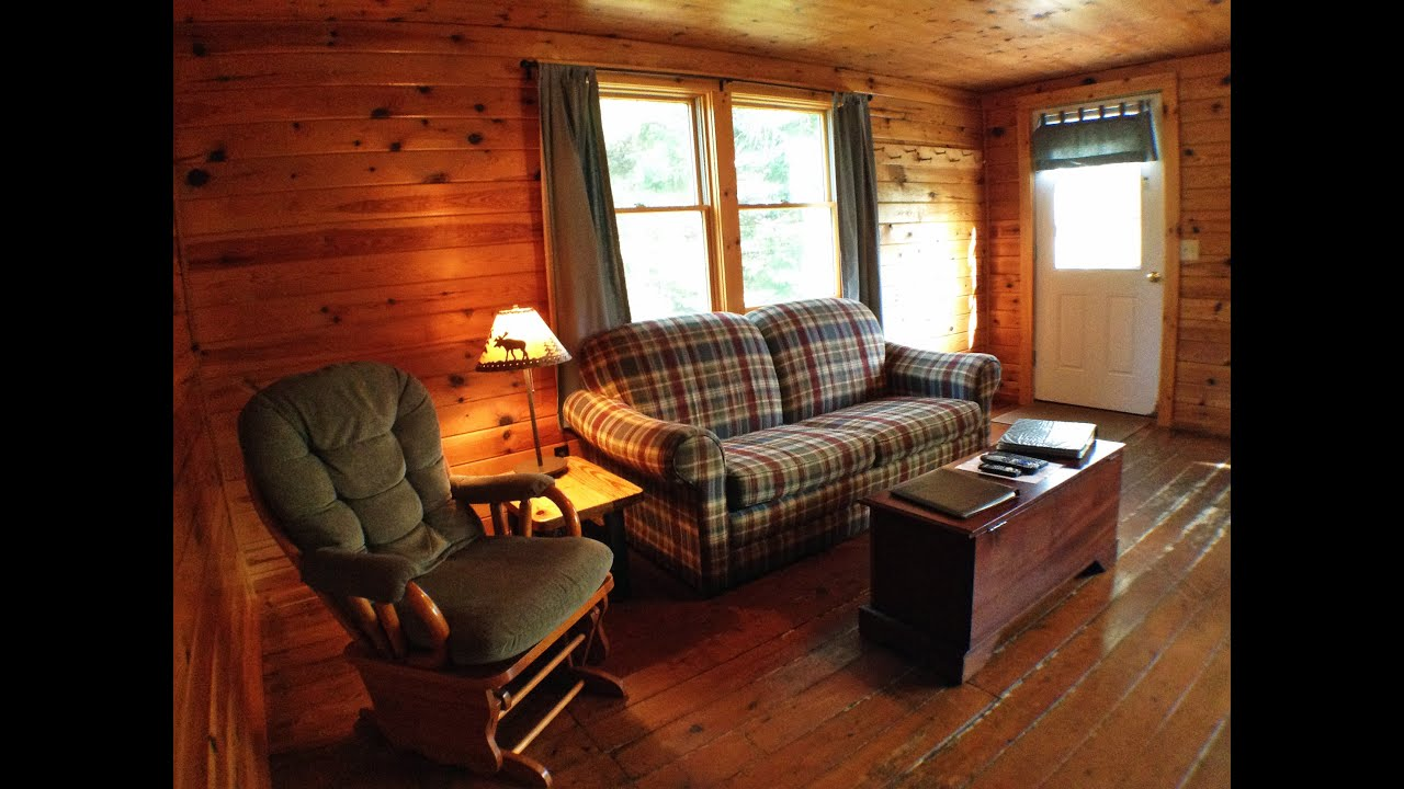 interior nh for in cabins sale log virginia ossipee rent