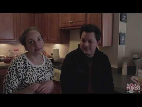 Michael Turco YouTube Series Episode 6