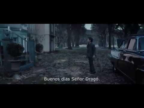 the-games-maker-(trailer)