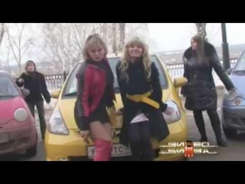 ВидеоБитва. ТА ССР - Слабо