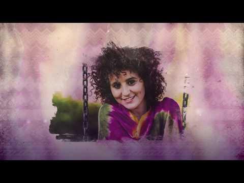 Soukaina Fahsi - Joudia (Lyrics Video) -  سكينة فحصي ـ جودية