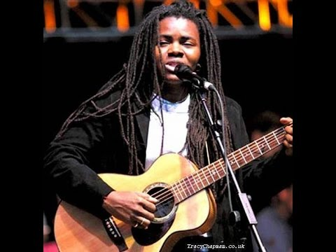 How To Play Give Me One Reason By Tracy Chapman On Guitar By Mike