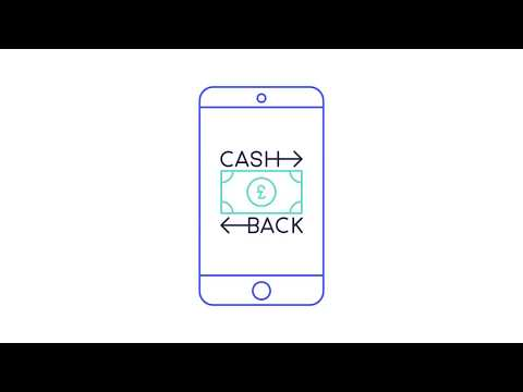 How to claim your cashback from e2save
