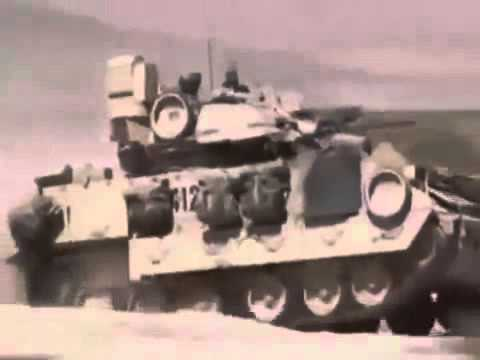 Unbelievable Technology of German Army Unbeatable Army New Documentary2015