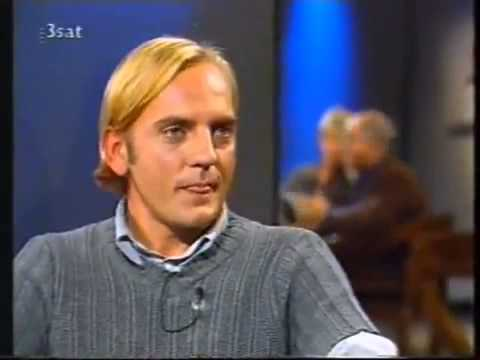Sven Väth @ Boulevard Bio 14 04 1998 Teil1 3 mp4