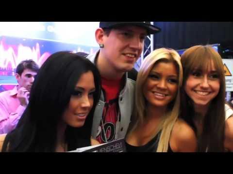 Money Boy - Stacks On Stacks (Offizielles Musikvideo)
