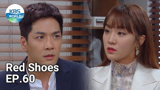 Red Shoes EP.60 | KBS WORLD TV 211020
