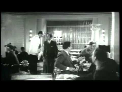 My Man Godfrey 1936 -(16:9 Full Movie)