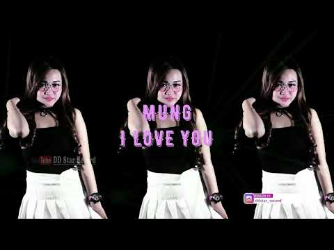 Chandra Rossalina - Mung I Love You [OFFICIAL]