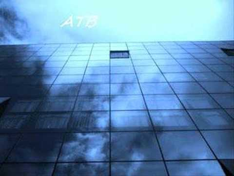 ATB - Here With Me (Full Version)