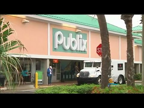 Starbucks To Open In Select Publix Stores In South Florida