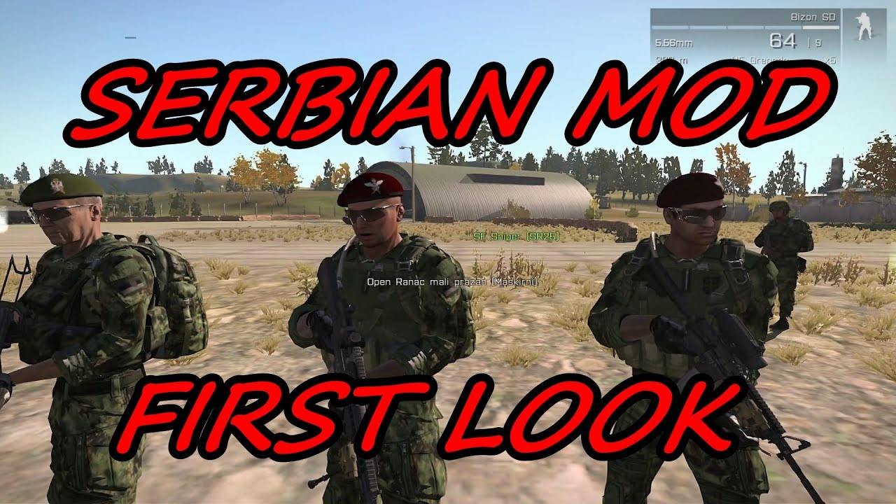 how to make custom signs in arma 3 skins