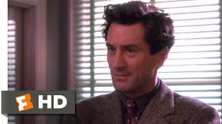 Guilty by Suspicion (1991) - A Communist Sympathizer Scene (3/9) | Movieclips