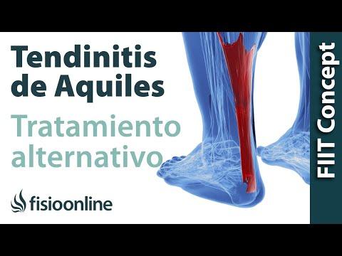 Como librarse del dolor en la espalda a los riñones las articulaciones