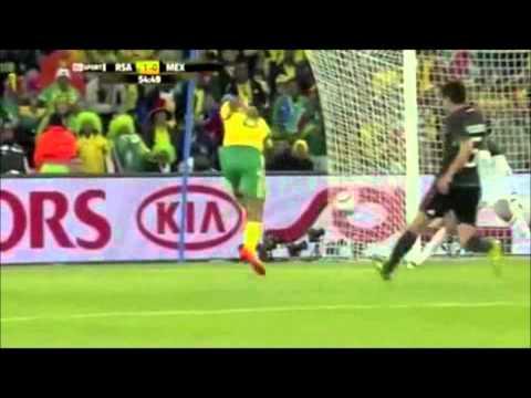 World Cup | 2014 | Trailer |HD|