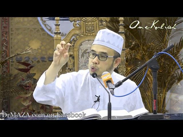 20180313-SS Dato Dr Asri-BM 41_Sapu Khuf Ketika Musafir
