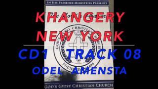 JIMMY MILLER KHANGERY NEW YORK CD 1 TRACK 08