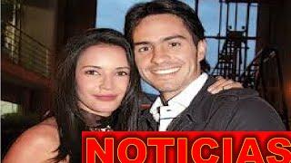 NOTICIAS DE FAMOSOS!!! Recientes, Celebridades, 2015