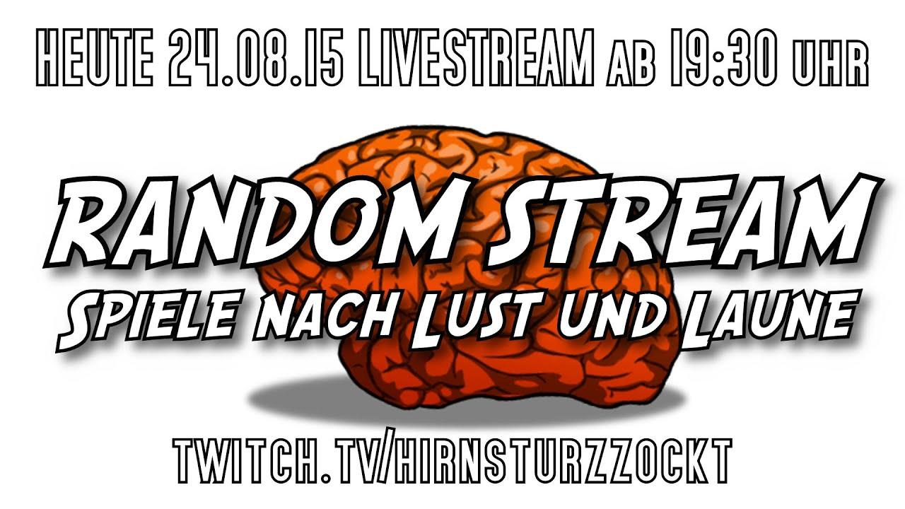 19 again stream deutsch