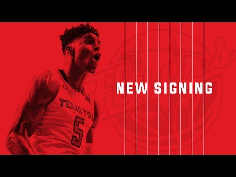 Bristol Flyers - Introducing Justin Gray