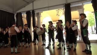 "Bella Gigucì (Banda ""I Sifoi"" di Bottanuco)"