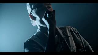 Rels B - MEJOR NO NOS VEMOS (Live Version)