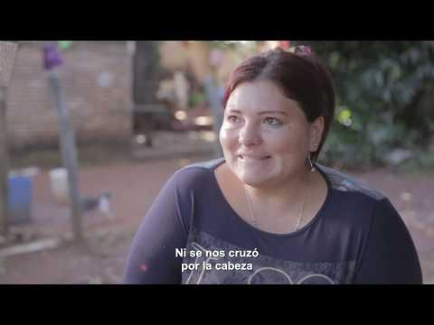 Mauricio Arana - Historia De Vida 2019