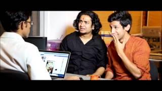 Wooisms | E02 - Bollywood Love Solutions Feat. Kanan Gill, Biswa Kalyan Rath, Kenny Sebastian