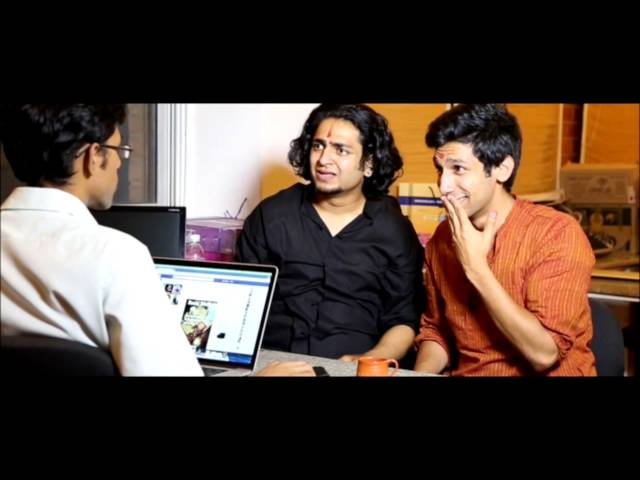 Wooisms   E02 - Bollywood Love Solutions Feat. Kanan Gill  Biswa Kalyan Rath  Kenny Sebastian - YouTube