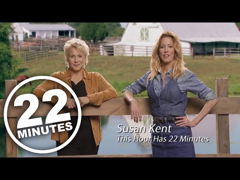 22 Minutes: Nature's Ranch Diet Bar