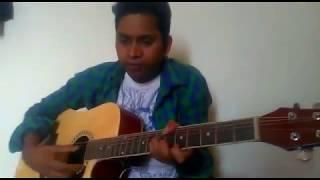 Jise Zindagi Dhoondh Rahi Hai //Rajesh Raj Singer//