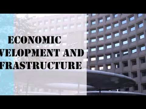 Download Youtube: Housing and Urban Development