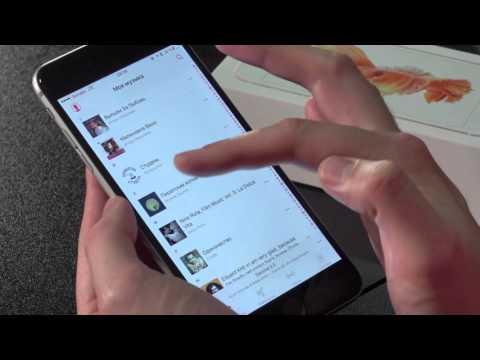 Как отключить Explicit на IPhone, ITunes, Apple Music