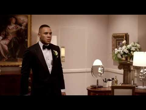 Andre Is Officially Crazy, He Calls Cookie A Bitch. Empire Season 6 Episode 15