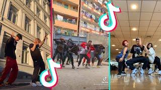 Orokana Bad Remix Tiktok Dance Challenge July 2021