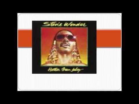 Lately mp3: Buy Stevie Wonder's Lately (Album Version)  Review